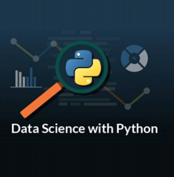 Certification in Data Science with Python