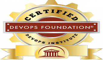 DEVOPS CERTIFICATION AND TOOL TRAINING
