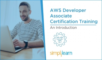 AWS Solution Architect Associate Certification