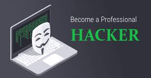 ETHICAL HACKING COURSE IN DELHI image
