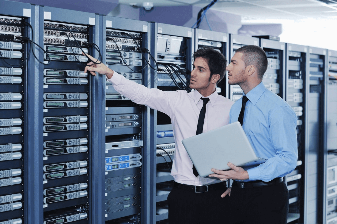 CCNA Routing & Switching V3 Training & Certification Courses image