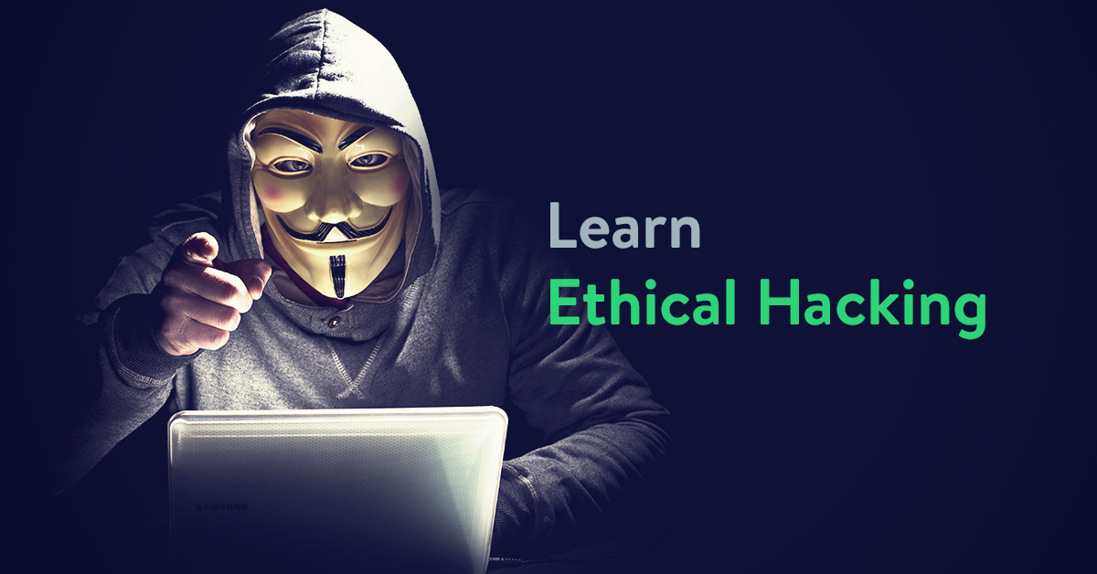Certified Ethical Hacker Training & Certification Courses image