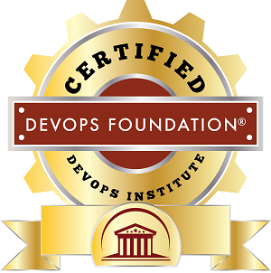 DEVOPS CERTIFICATION AND TOOL TRAINING image