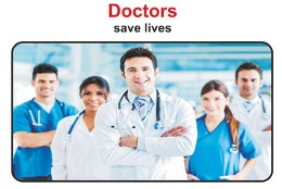 NEET / AIPMT / AIIMS , Medical Course - for Class XII image